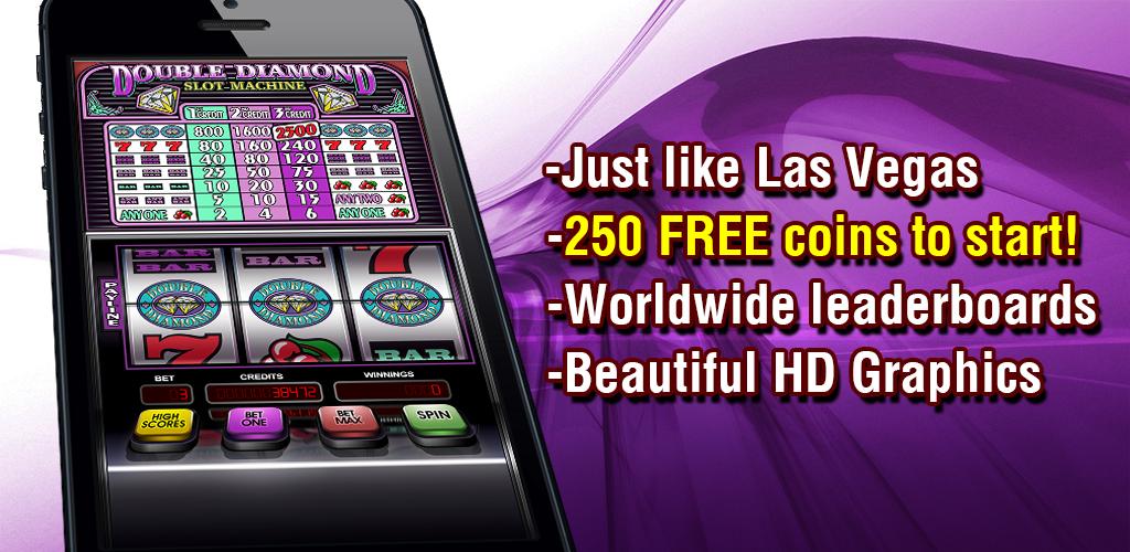 casino online free play Slot