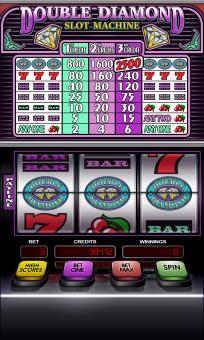 Spiele Double Lucky Line - Video Slots Online