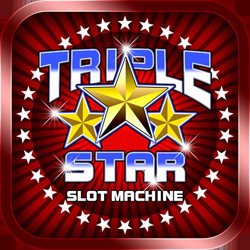 casino on line gratuit Online