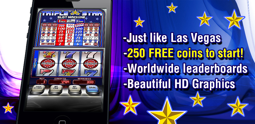 casino rip offs Slot