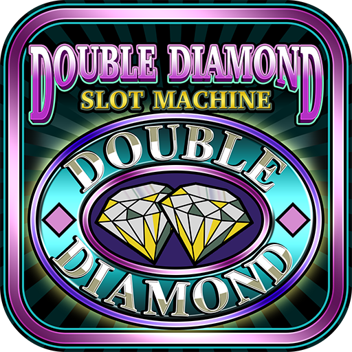 Free Double Diamond Slots No Download