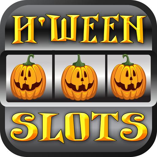 All Games - Golden Nugget Online Casino Slot